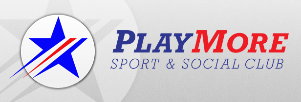 The LeagueApps Platform Allows PlayMore Sport & Social Club To Scale Their Business Quickly And Efficiently.