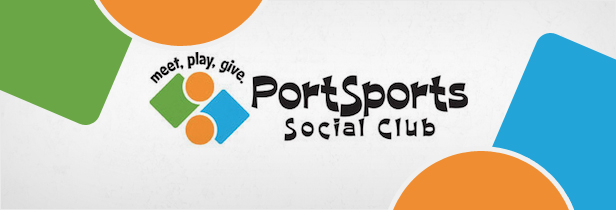 LeagueApps Proves To Be The One-Stop Solution For PortSports Social Club In Powering Online Registration.