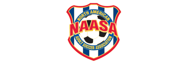LeagueApps Provides A Simple Solution To Allow Saugus ACES To Organize Their NAASA Affiliated Soccer League.