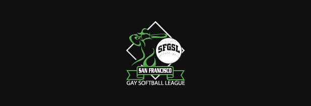 SFGSL, A NAGAAA Partner, Utilize LeagueApps To Streamline Operations For Their Volunteer Staff.