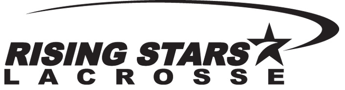 Rising Stars Lacrosse Uses LeagueApps To Manage Teams, Camps And a Custom Store