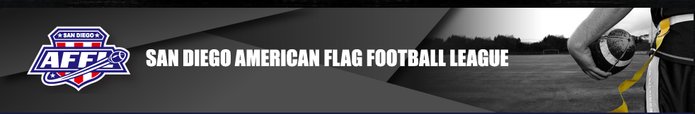 The San Diego American Flag Football League found a sustainable solution for their technology in LeagueApps