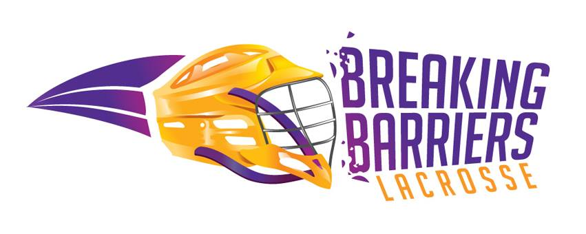 Breaking Barriers Lacrosse Gets Rolling with LeagueApps