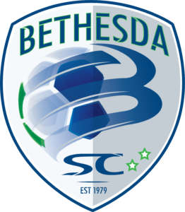 BSC-Logo-for-print (1)