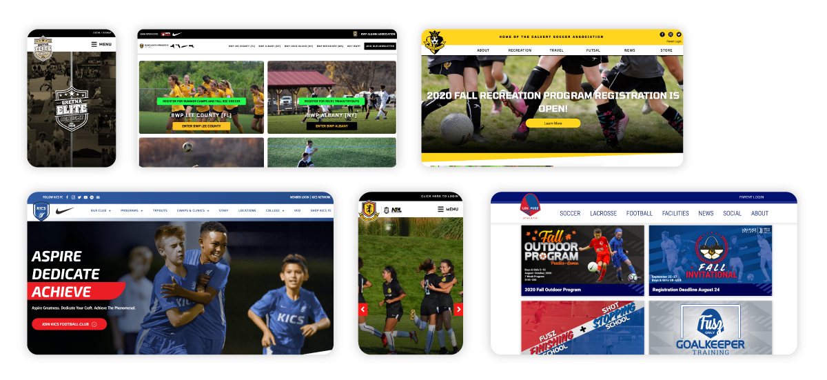 soccer_sites
