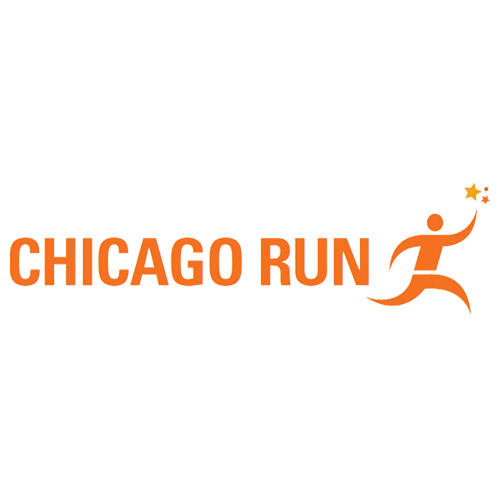 Chicago Run