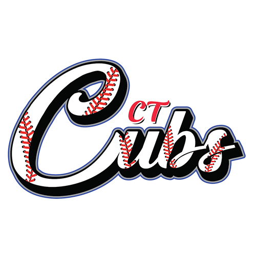 Connecticut Cubs