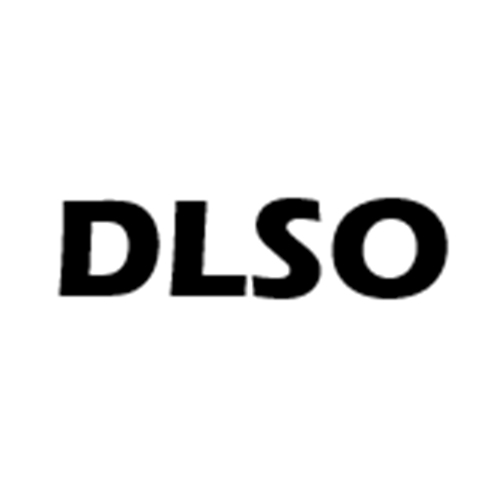 DLSO