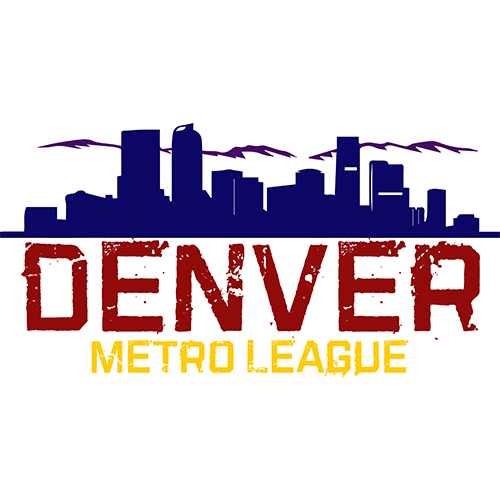 Denver Metro League