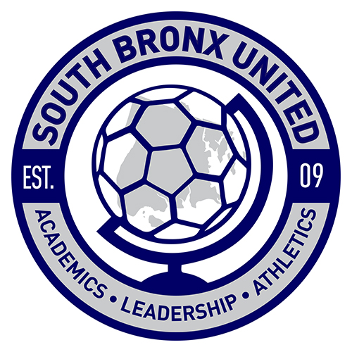 South Bronx United