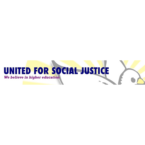 United for Social Justice